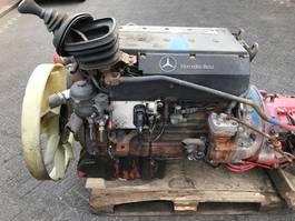 Motor vrachtwagen onderdeel Mercedes-Benz OM906LA.II/1-00 906.910-09-001879