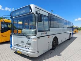 stadsbus Scania Scania L94 Ib