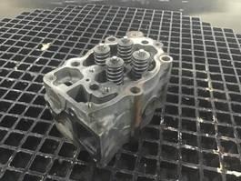 motoronderdeel equipment Liebherr Liebherr - Cylinderhead