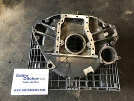 Motordeel vrachtwagen onderdeel DAF 1737107-1829063-1829066 VLIEGWIELHUIS PR-MOTOR CF75IV