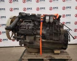 Motor vrachtwagen onderdeel MAN Occ Motor D2866LF MAN 19.364