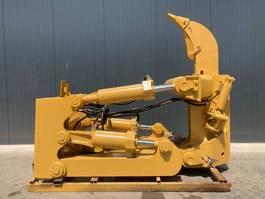 uitrusting overig Caterpillar D8N NEW RIPPER 2021