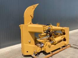 uitrusting overig Caterpillar D8T NEW RIPPER 2021
