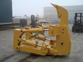 uitrusting overig Caterpillar D9N NEW RIPPER 2021