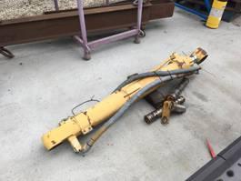 uitrusting overig Caterpillar 320C / 320B / 325B / 325C / 325D BUCKET CILINDER 2021