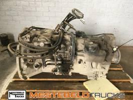 Versnellingsbak vrachtwagen onderdeel Mercedes-Benz Versnellingsbak G 131-9 HPS 2013