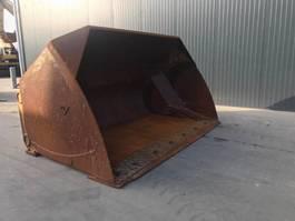 uitrusting overig Caterpillar 950K / 950M 2021