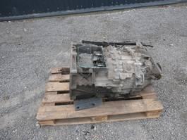 Versnellingsbak vrachtwagen onderdeel Renault 12 AS 1930-1D 2006
