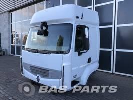 cabine - cabinedeel vrachtwagen onderdeel Renault Renault Premium Euro 4-5 Privilége L2H2 2011