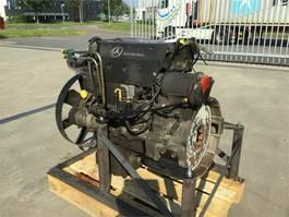 motoronderdeel equipment Mercedes-Benz OM 904 LA