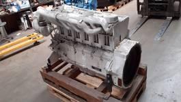 motoronderdeel equipment Deutz BF6L914 2007