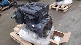 motoronderdeel equipment Deutz F3L2011 2019