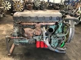 Motor vrachtwagen onderdeel Volvo 21042965 D13A 480 EC06 FH13 480 2007