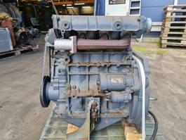 motoronderdeel equipment Deutz F3M2011