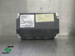 Elektra vrachtwagen onderdeel Volvo 20744283 LCM MODULE
