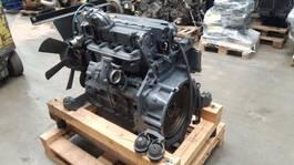 motoronderdeel equipment Deutz TCD2013L042V 2007