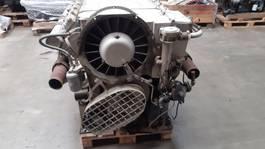 motoronderdeel equipment Deutz F10L413F