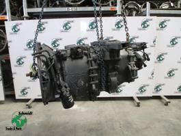 Versnellingsbak vrachtwagen onderdeel Scania 1940784/889421 GRS905R VERSNELLINGSBAK EURO 5