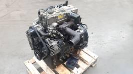 motoronderdeel equipment Perkins GN 404D-22 2012