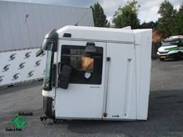 cabine - cabinedeel vrachtwagen onderdeel Renault ABINE MAGNUM DCI EURO 5