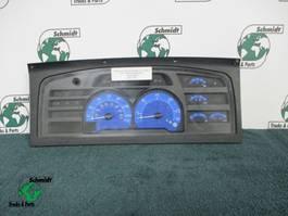 Elektra vrachtwagen onderdeel Renault 010614565 INSTRUMENTENPANEEL EURO 5