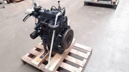 motoronderdeel equipment Kubota D722