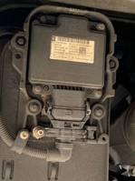 Elektra vrachtwagen onderdeel MAN 81.25180-7015 EST52 Regeleenheid