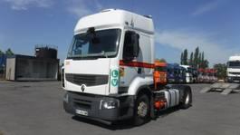 standaard trekker Renault Premium 380 380 dxi eev 2x 2013