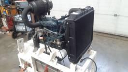 motoronderdeel equipment Kubota V2203