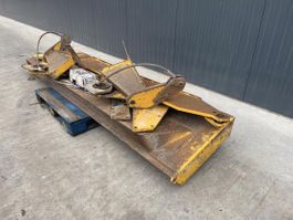 uitrusting overig Volvo A40E / A40F 2021