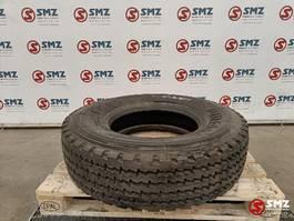 banden vrachtwagen onderdeel Pirelli Occ Band vrachtwagen 315/80r22.5 Pirelli