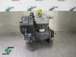 Compressor vrachtwagen onderdeel DAF CF 65 1715871 COMPRESSOR //LF 45//55 EURO 5