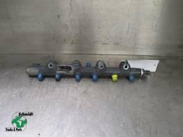 brandstof systeem bedrijfswagen onderdeel Iveco 504088207 BRANDSTOFRAIL EURO 5