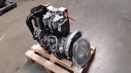 motoronderdeel equipment Hatz 2G40 2004