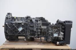 Versnellingsbak vrachtwagen onderdeel ZF 12AS2331DD+INT3 2012