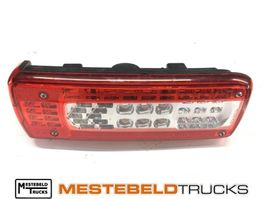 Elektra vrachtwagen onderdeel Volvo Achterlicht LED links