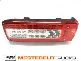 Elektra vrachtwagen onderdeel Volvo Achterlicht LED rechts