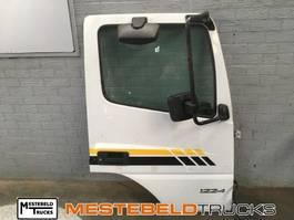 Cabinedeel vrachtwagen onderdeel Mercedes-Benz Deur rechts 2013