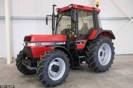 standaard tractor landbouw Case International 856 XLA 1995