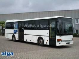 intercitybus Setra S 315 UL 2005