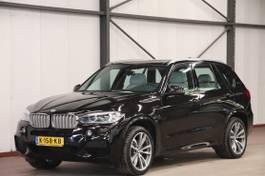 suv wagen BMW xDrive40e High Executive M-SPORT EX BTW 2016