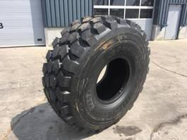 banden equipment onderdeel Tyres 23.5R25 XADN 2021