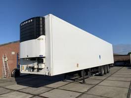 koel-vries oplegger Schmitz Cargobull SKO 24-2002-CARRIER MAXIMA 1000 2002