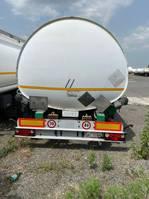 wissellaadbaktank container OMT