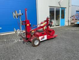 overige hoogwerker GlasLift 250, Zelfrijdend, 250 kg. 2009