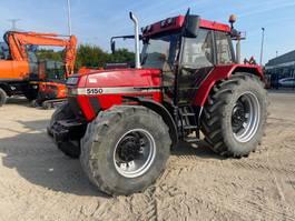 standaard tractor landbouw Case 5150 1994