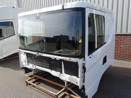 cabine - cabinedeel vrachtwagen onderdeel Scania C-G CG-20 SLAAPCAB. 2021