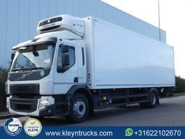 koelwagen vrachtwagen Volvo FE 280 18 2015