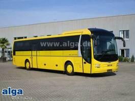 intercitybus MAN Lions Regio, R12, Euro 6, 55 Sitze, A/C 2014