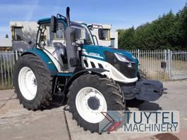standaard tractor landbouw Diversen Arbos P5130 trekker tractor 136 PK, hydrauliek (ITALY) 2018